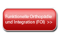 Funktionelle Osteopathie und Integration (FOI)